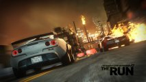 Скриншот № 8 из игры Need for Speed The Run: Limited Edition [PC]