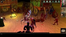 Скриншот № 6 из игры Neverwinter Nights: Enhanced Edition (Б/У) [NSwitch]
