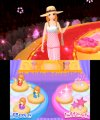 Скриншот № 0 из игры New Style Boutique 2: Fashion Forward [3DS]