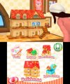 Скриншот № 1 из игры New Style Boutique 2: Fashion Forward [3DS]