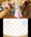 Скриншот № 4 из игры New Style Boutique 2: Fashion Forward [3DS]