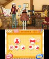 Скриншот № 5 из игры New Style Boutique 2: Fashion Forward [3DS]