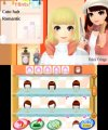 Скриншот № 6 из игры New Style Boutique 2: Fashion Forward [3DS]
