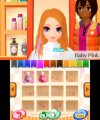 Скриншот № 8 из игры New Style Boutique 2: Fashion Forward [3DS]