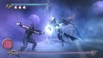 Скриншот № 4 из игры Ninja Gaiden Sigma 2 Plus [PS Vita]