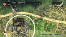Скриншот № 8 из игры Nobunaga's Ambition: Sphere of Influence [PS4]