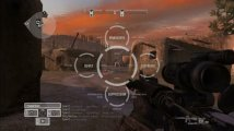 Скриншот № 0 из игры Operation Flashpoint: Red River [X360]