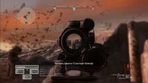 Скриншот № 5 из игры Operation Flashpoint: Red River (Б/У) [PS3]