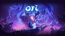 Скриншот № 1 из игры Ori and the Will of the Wisps [Xbox One]