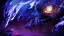 Скриншот № 3 из игры Ori and the Will of the Wisps [Xbox One]