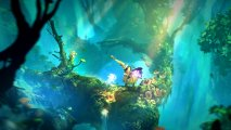 Скриншот № 6 из игры Ori and the Will of the Wisps [Xbox One]