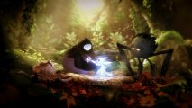 Скриншот № 8 из игры Ori and the Will of the Wisps [Xbox One]