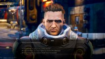 Скриншот № 0 из игры The Outer Worlds [PS4]