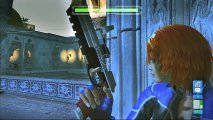 Скриншот № 5 из игры Perfect Dark Zero - Limited Edition (Б/У) [X360]