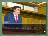 Скриншот № 0 из игры Phoenix Wright: Ace Attorney Justice for All (Б/У) [DS]