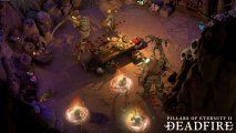 Скриншот № 0 из игры Pillars of Eternity II: Deadfire - Ultimate Collectors Edition [Xbox One]