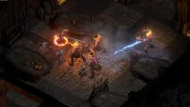 Скриншот № 8 из игры Pillars of Eternity II: Deadfire - Ultimate Collectors Edition [Xbox One]