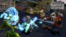 Скриншот № 6 из игры Plants vs. Zombies Garden Warfare 2 [PS4]