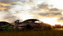Скриншот № 3 из игры Project Cars Limited Edition [PS4]