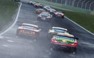 Скриншот № 6 из игры Project Cars Limited Edition [PS4]