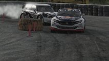 Скриншот № 1 из игры Project CARS 2 - Limited Edition [Xbox One]