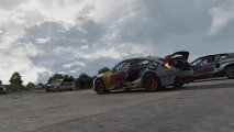 Скриншот № 4 из игры Project CARS 2 - Limited Edition [Xbox One]