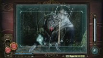 Скриншот № 2 из игры Project Zero: Maiden of Black Water [Wii U]