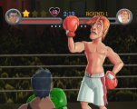 Скриншот № 0 из игры Punch-Out!! [Wii]