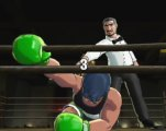 Скриншот № 10 из игры Punch-Out!! [Wii]