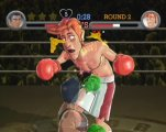 Скриншот № 11 из игры Punch-Out!! [Wii]