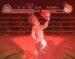 Скриншот № 4 из игры Punch-Out!! [Wii]