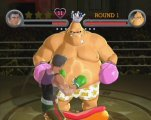 Скриншот № 5 из игры Punch-Out!! [Wii]