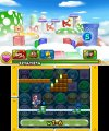 Скриншот № 0 из игры Puzzle & Dragons Z + Puzzle & Dragons Super Mario Bros. Edition (Б/У) [3DS]