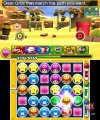 Скриншот № 2 из игры Puzzle & Dragons Z + Puzzle & Dragons Super Mario Bros. Edition (Б/У) [3DS]