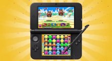 Скриншот № 3 из игры Puzzle & Dragons Z + Puzzle & Dragons Super Mario Bros. Edition (Б/У) [3DS]