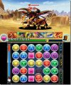 Скриншот № 4 из игры Puzzle & Dragons Z + Puzzle & Dragons Super Mario Bros. Edition (Б/У) [3DS]