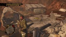 Скриншот № 2 из игры Red Faction Collection [PS3]