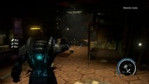 Скриншот № 3 из игры Red Faction Collection [PS3]