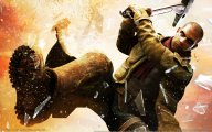 Скриншот № 0 из игры Red Faction Guerrilla Re-Mars-tered [PS4]
