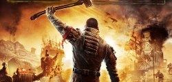 Скриншот № 6 из игры Red Faction Guerrilla Re-Mars-tered [PS4]