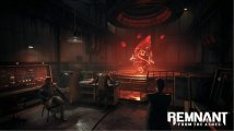 Скриншот № 1 из игры Remnant: From the Ashes [PS4]