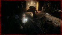 Скриншот № 1 из игры Remothered: Tormented Fathers [PS4]