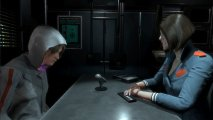 Скриншот № 2 из игры Republique - Contraband Edition [PS4]