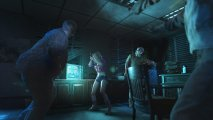 Скриншот № 5 из игры Resident Evil 3 - Collector's Edition [Xbox One]