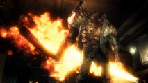 Скриншот № 0 из игры Resident Evil: Operation Raccoon City [X360]