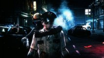 Скриншот № 5 из игры Resident Evil: Operation Raccoon City [X360]