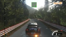 Скриншот № 0 из игры Sebastien Loeb Rally EVO [Xbox One]