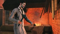Скриншот № 1 из игры Sherlock Holmes: The Devil's Daughter [Xbox One]