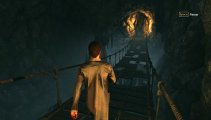 Скриншот № 4 из игры Sherlock Holmes: The Devil's Daughter [Xbox One]