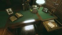 Скриншот № 6 из игры Sherlock Holmes: The Devil's Daughter [Xbox One]